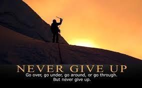 motivation part 1