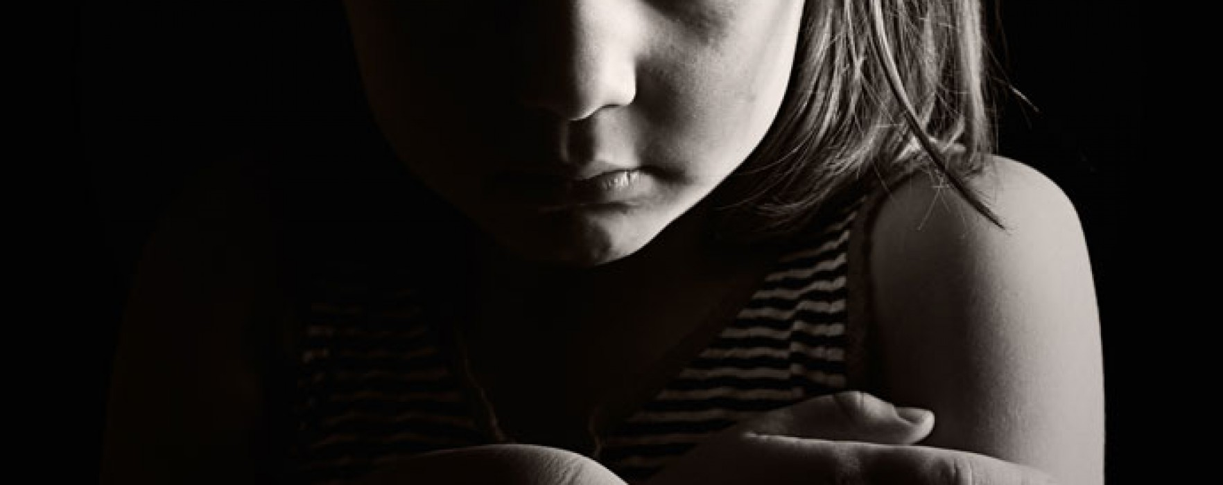 #Safeguarding children - Your responsibility