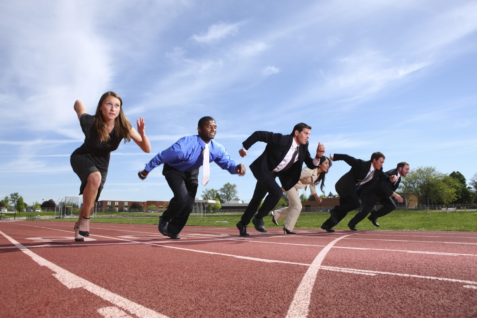 Motivation Part 3 – Your role in keeping your staff motivated!